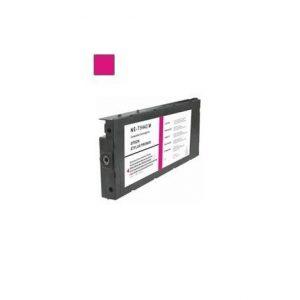 EPSON T544300 MAGENTA REMANUFACTURADO COMPATIBLE